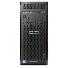 ML110 GEN9 E5-2603V4 8GB EU SVR/TV (Espera 3 dias)