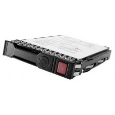 1TB SATA 7.2K LFF SC DS HDD (Espera 3 dias)