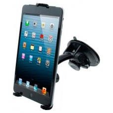 Soporte Universal BE074 Tablet TV