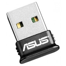 ASUS USB-BT400 Mini Bluetooth 4.0 USB