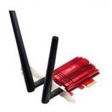 ASUS PCE-AC56 Tarjeta Red WiFi AC1300 PCI-E