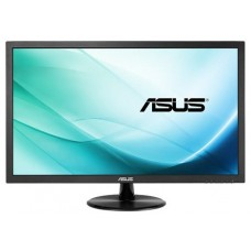 MONITOR 21.5 16:9 DVI-D VP228DE ASUS 5MS 1920 X 1080
