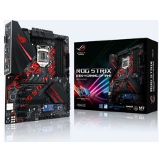 PLACA BASE 1151 CF ASUS ROG STRIX B360-H GAMING ATX-4XDDR4