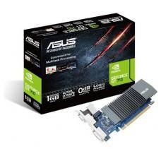 VGA ASUS GT710-SL-1GD5-BRK  VGA,DVI,HDMI,1GD5