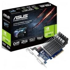 VGA ASUS GT710-SL-2GD5-BRK SILENT 1VGA 1HDMI 1DVI