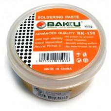 Pasta Soldar BAKU-150