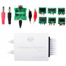 Tester Baterias + Placa Activación iPhone 4/4S/5/5S/5C/6/6+