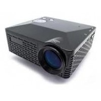 Proyector LED Multimedia HDMI 1080px