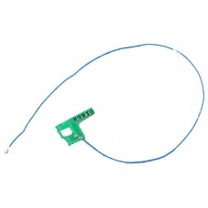 Cable Coaxial Antena Wifi New 3DS XL
