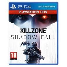 JUEGO SONY PS4 HITS KILLZONE SHADOW FALL