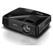 PROYECTOR BENQ MX507 3D 3200 ANSI LUMEN XGA