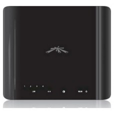 WIRELESS ROUTER UBIQUITI AIRMAX AIRROUTER