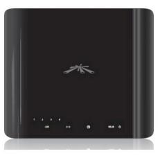 Ubiquiti AirRouter Router WiFi-N Interior