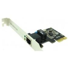approx APPPCIE1000 Tarjeta Red Gigabit PCI-E LP