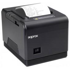 approx Impresora Tiquets AAPOSAM3 Usb/Ethernet