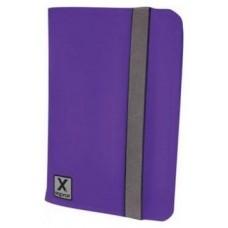 approx APPUTC03P Funda tablet 7 Púrpura