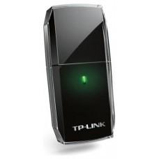 ADAPTADOR TP-LINK USB ARCHER T2U
