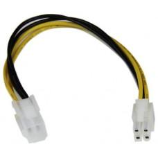 Startech.com - Cable 20cm Extension Alargador (Espera 3 dias)