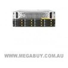 STOREONCE 4400/4700 CATALYST E-LTU (Espera 3 dias)
