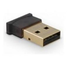 3Go - BTNANO2 Bluetooth 4.0 - Adaptador nano USB 2.0 (Espera 3 dias)