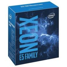 CPU Intel XEON E5-2620V4 8CORE 2.10GHz 20M LGA2011-3