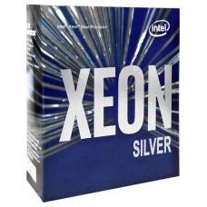 CPU Intel XEON SILVER 4108