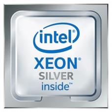 CPU Intel XEON SILVER 4110 8CORE BOX 2.1GHz 11.00MB FCLGA14 BX806734110 959763