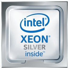 CPU Intel XEON SILVER 4112 4CORE BOX 2.6GHz 8.25MB FCLGA14 BX806734112 959766