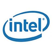 CPU Intel XEON W-2123 4CORE BOX