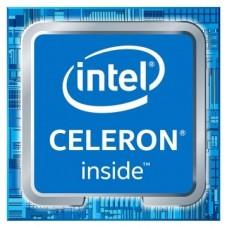 CPU INTEL G3930 SKYLAKE Socket 1151 2.9Ghz 2M DUAL