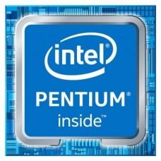 Intel Pentium G4600 3.6GHz 3MB Caja