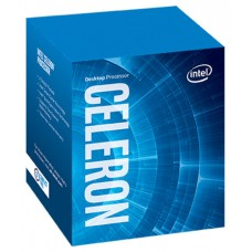 INTEL CELERON G4920 3.2GHz 2MB (SOCKET 1151) Gen8