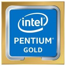 INTEL-G5400 3.70GHZ