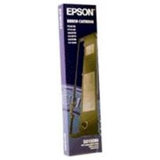 EPSON CINTA IMPRESORA NEGRO FX-/2170 (Espera 3 dias)