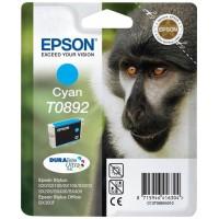 TINTA EPSON C13T08924011