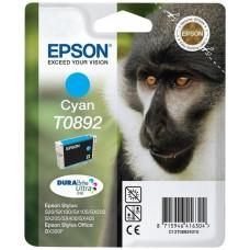 TINTA EPSON T0892 S21/S20/SX1X5/SX205/SX405/415 ORI