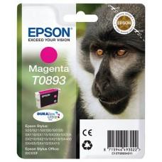 TINTA EPSON C13T08934011