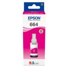 TINTA EPSON C13T664340