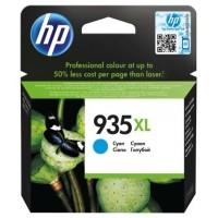 HP 935XL CARTUCHO DE TINTA HP935XL CIAN (C2P24AE) (Espera 4 dias)
