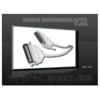 CABLE 3GO C301