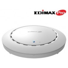 PUNTO DE ACCESO WIFI DUALBAND TP-LINK CAP1200 AC1200