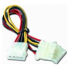 Gembird CC-PSU-1 cable de alimentación interna
