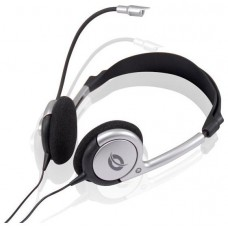 AURICULARES CONCEPTRONIC CHATSTAR