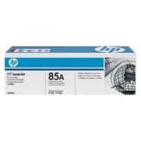 HP TONER NEGRO CE285A 1.600 PAG. LASERJET P/1102