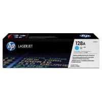 HP TONER 128A CIAN CE321A 1,3K LASERJET