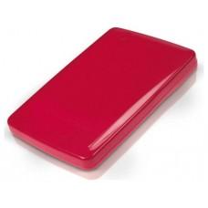CAJA EXTERNA CONCEPTRONIC HD USB 2.0 SATA 2.5 COLOR