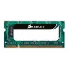 Corsair 4GB DDR3 4GB DDR3 1333MHz m