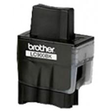 CARTUCHO COMP. BROTHER LC900 NEGRO 20 ML (Espera 3 dias)
