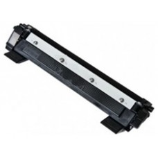 TONER COMP. BROTHER TN1050 NEGRO  HL/1110/1112 (Espera 3 dias)