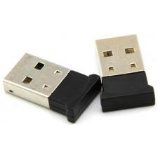 ADAPTADOR COOLBOX BT4.0  USB COOBLU4M-15
